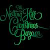 Notting Hill Christmas Extravaganza
