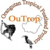 The Orangutan Tropical Peatland Project (OuTrop)