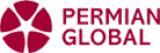 Permian Global