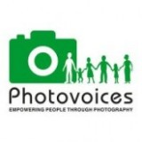 Photovoices