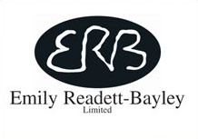 Emily Readett-Bayley