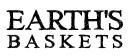 earths baskets