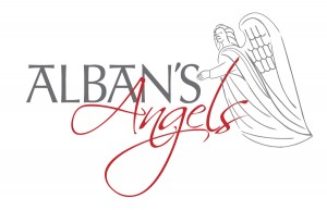 st alban's angels