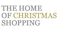 home of christmas shopping