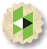 Emily Readett-Bayley on houzz