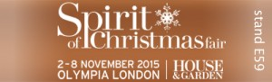 sprit of christmas 2015