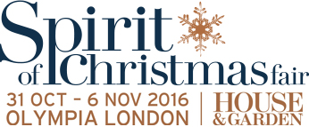 spirit_of_christmas_2016