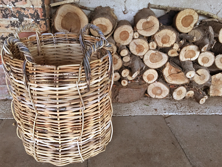 strong wicker baskets for sale from operation planet basket
