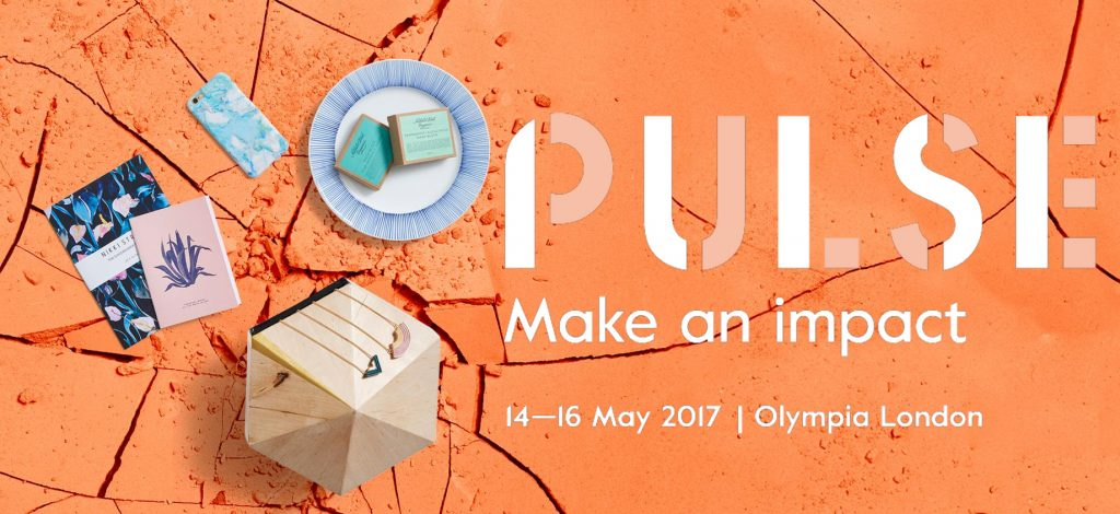 pulse 2017 - events