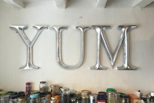 YUM - It's Pancake Day!
