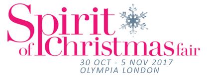Spirit of Christmas Fair 2017