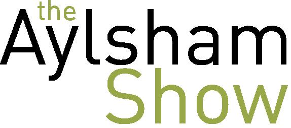 The Aylsham Show