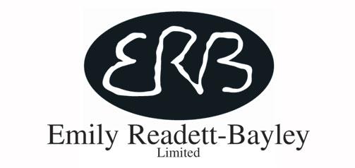 Emily Readett-Bayley logo