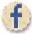 Emily Readett-Bayley Facebook